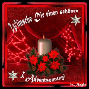 3 Advent Gb Pics Gb Bilder Gästebuchbilder Facebook