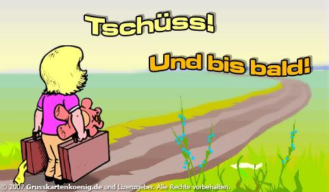 """Résultat de recherche d'images pour """"bis bald comic"""""""