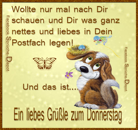 Url http gbpics to img http gbpics to gbpics donnerstag218 jpg