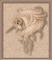 Einhörner
