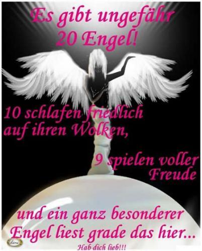 Engel Gb Pics Gb Bilder Gästebuchbilder Facebook Bilder
