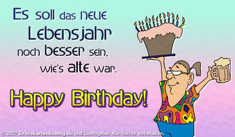 Facebook Geburtstagswünsche Geburtstagswünsche Für Den
