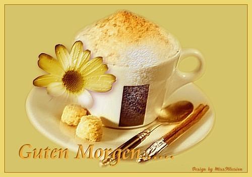 Guten Morgen Gb Pics Gb Bilder Gästebuchbilder Facebook