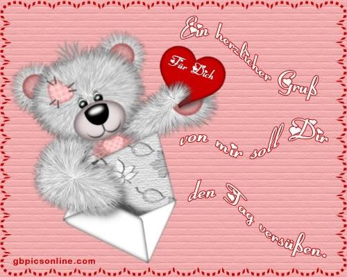 http://img.gbpics.to/680102c27102961b44328f63f9f9a7cf.jpg