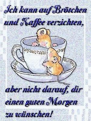 Kaffee Gb Pics Gb Bilder Gästebuchbilder Facebook