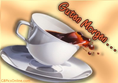 Kaffee 15093 Gb Pics Gb Bilder Gästebuchbilder Facebook
