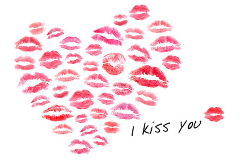Lots Of Love And Kisses Quotes : K?sse gb pics bilder g?stebuchbilder facebook