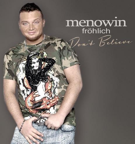 Menowin Fröhlich