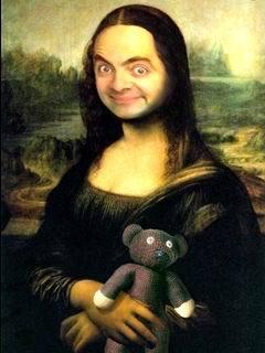 Mr Bean Spiele Kostenlos