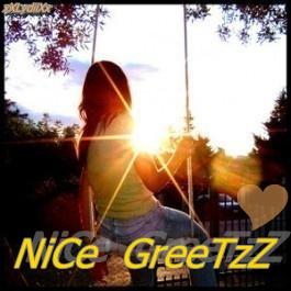 Nice Greetz