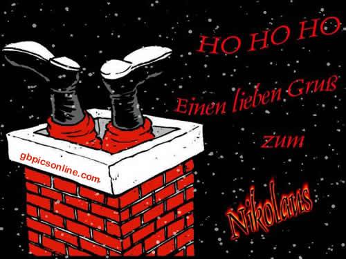 Nikolaus Gb Pics Gb Bilder Gästebuchbilder Facebook