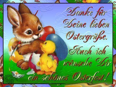 http://img.gbpics.to/9e4e676d6743911d15ebbb0070360067.jpg