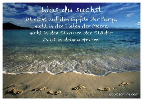 Spruche Geburtstag Urlaub Clacypiegloria Web