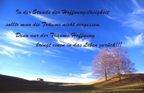 Trost   GB Pics, GB Bilder, Gästebuchbilder, Facebook Bilder ...