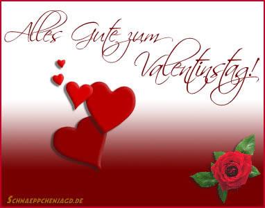 https://gbpics.to/gbpics/valentinstag40.jpg