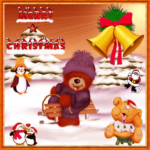 Weihnachten 2405 Gb Pics Gb Bilder Gästebuchbilder