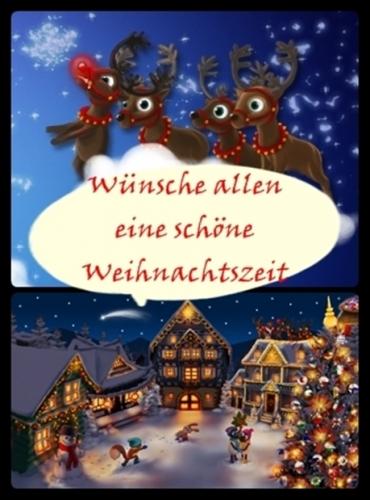 http://gbpics.to/gbpics/weihnachten78.jpg