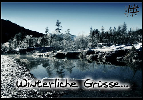 Winter Gb Pics Gb Bilder Gästebuchbilder Facebook
